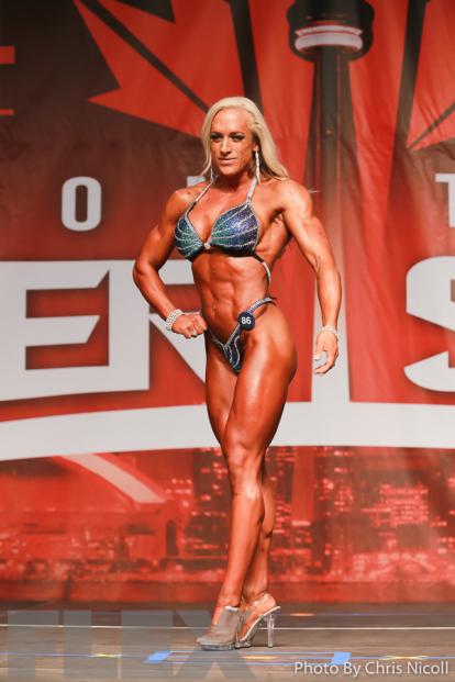 Stacy Dawn Wright