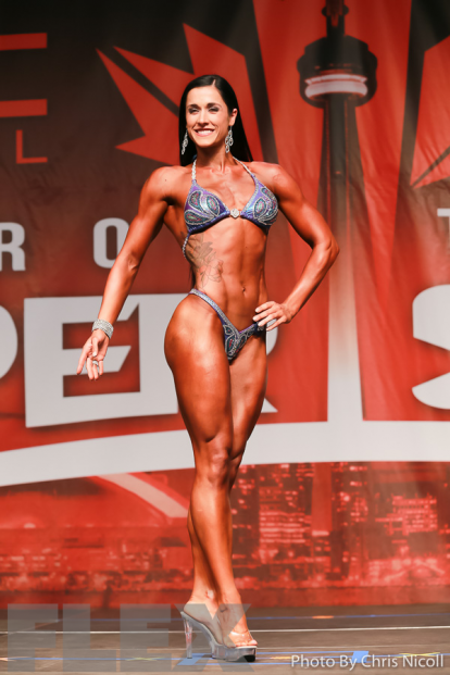 Brittany Kanne