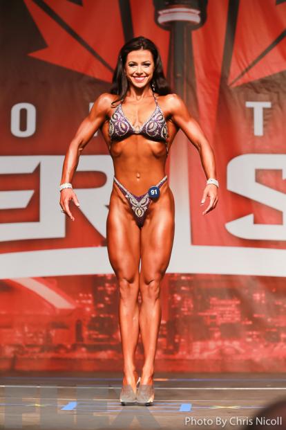 Holly Semanoff
