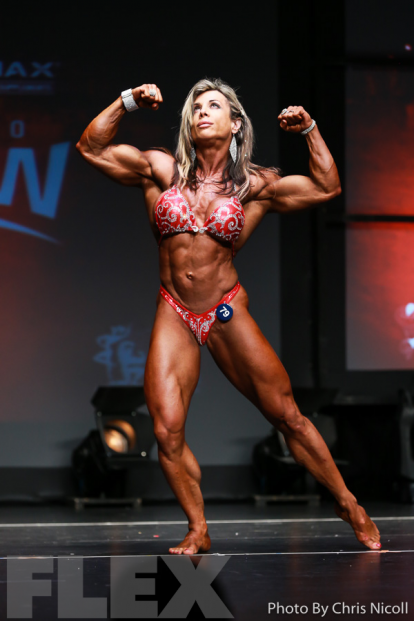Silvia Matta