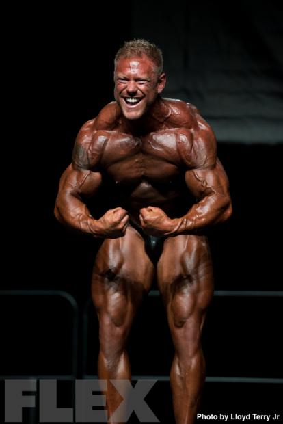 David Paterik