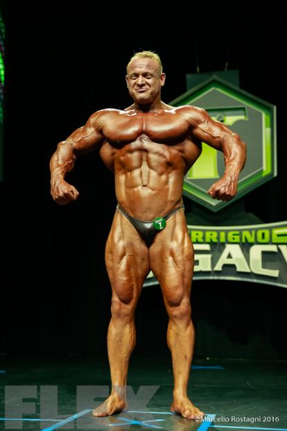Oleg Emelianov