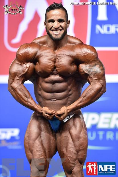 Abdelaziz Jellali