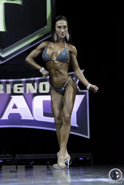 Jacquelyn Geringer