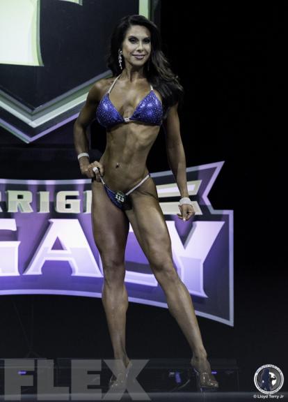 Angela Marquez
