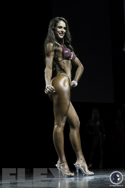 Stephanie Sequeira
