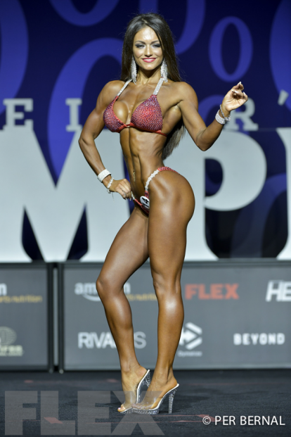 Yana Kuznetsova