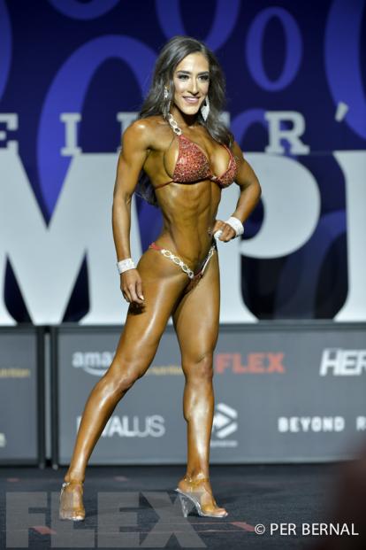 Christie Marquez
