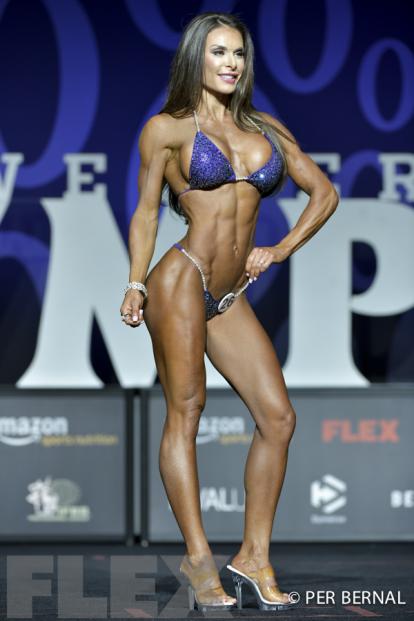 Catherine Radulic