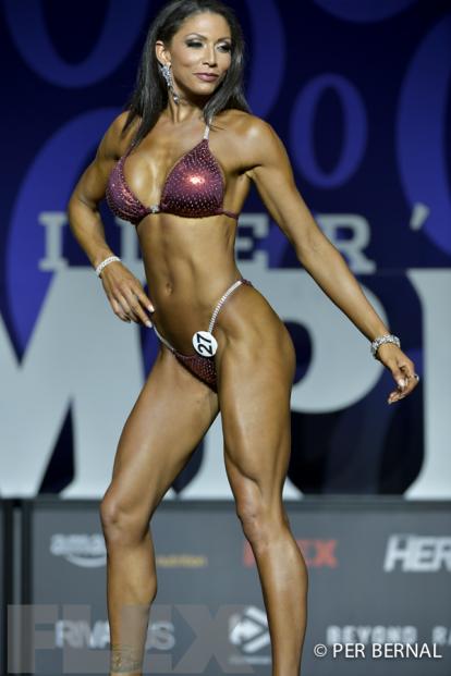 Ashley Puida