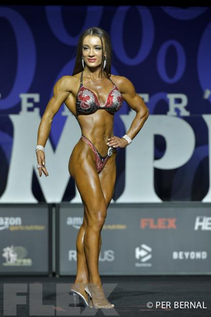Natalya Zabavina
