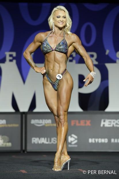 Giorgia Foroni