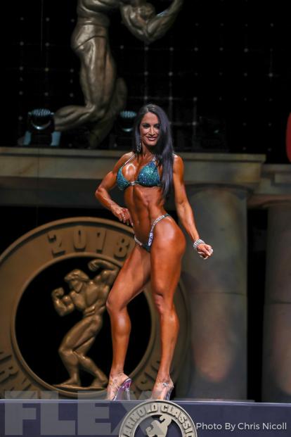 Tamara Haddad