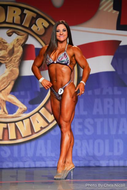 Rebecca Sizemore