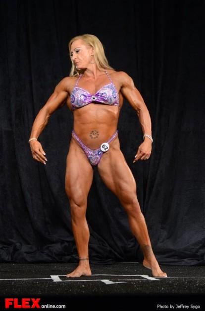 Kim McGuire