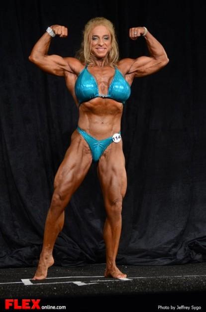 Lauren Laplante Rottman