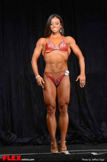 Erika Guerra