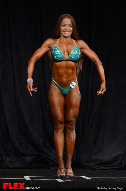 Amalia Ralar