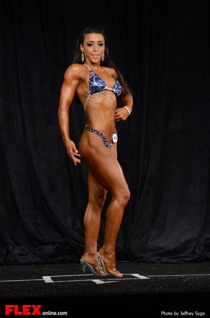 Christina Crocco