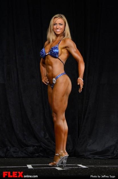 Christina Rivera