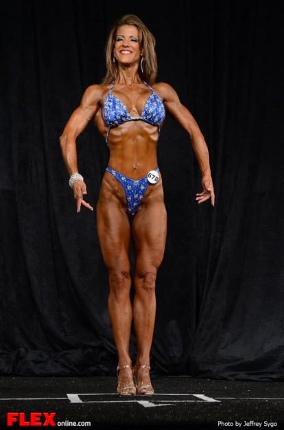 Angela Kegler