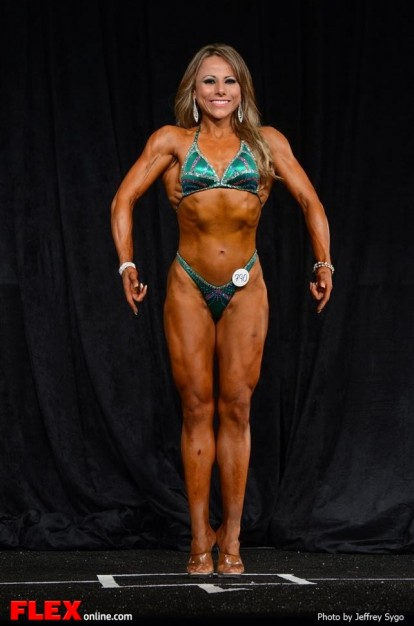 Elda Priscila Segovia Lujan