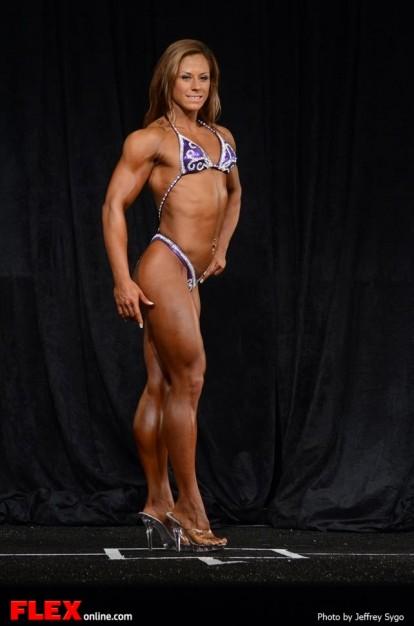 Patricia Goselin