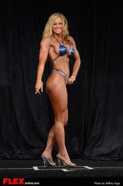 Jennica Kidd