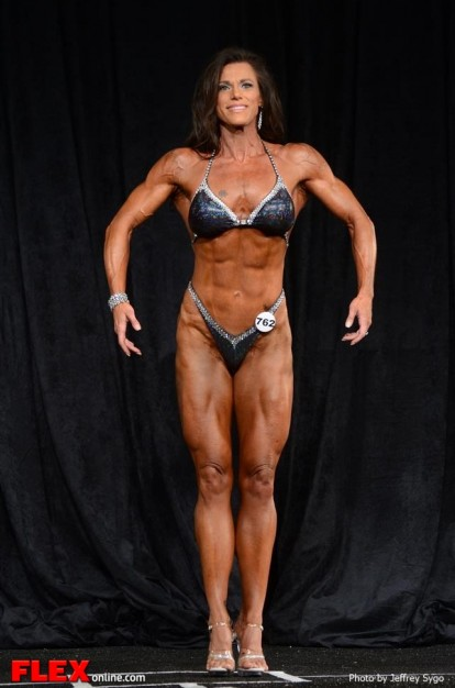 Christine Splittgerber