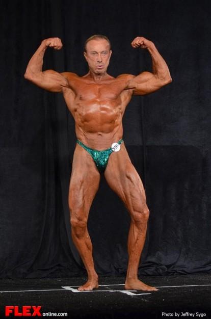 Robb Matzner