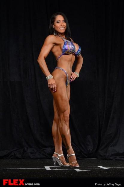 Denise Cadenas
