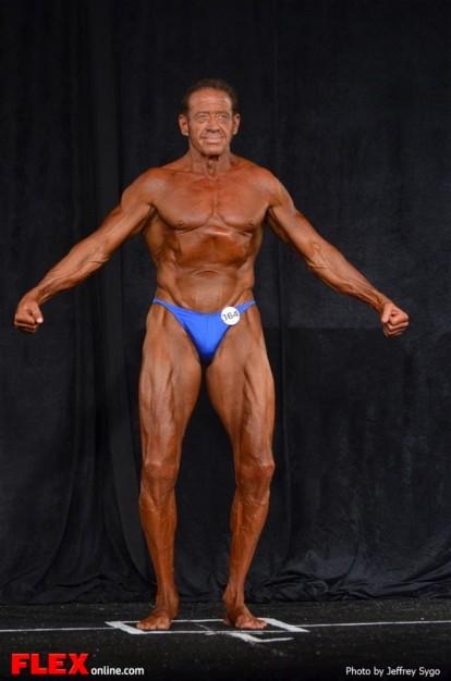 Dennis Chambon