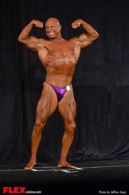 Louis Pirrello