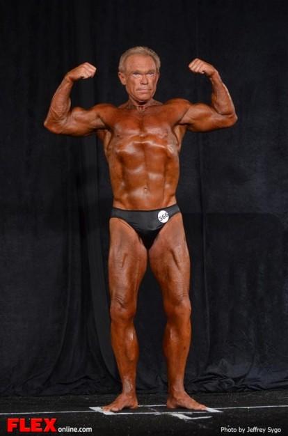 Vince Otte