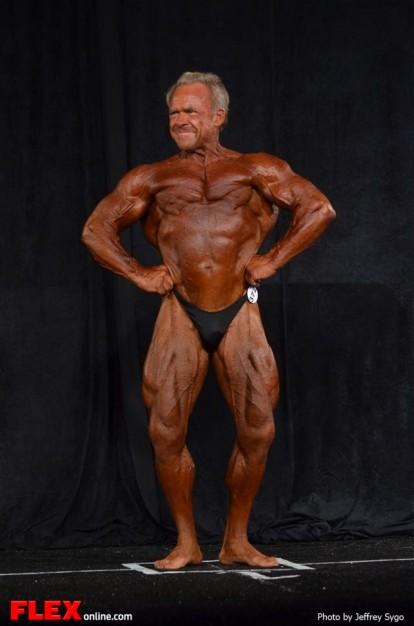 Gregg Krause