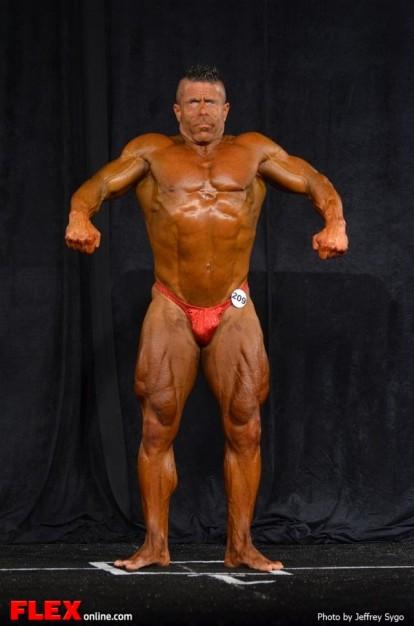 Steve Scutti