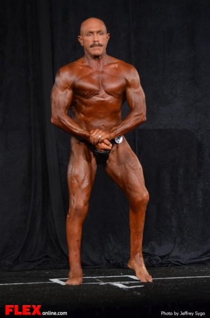 Steve Jalbert