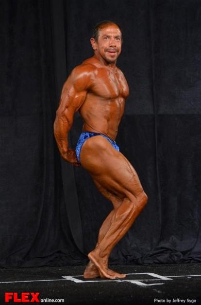 Jeff Velasquez