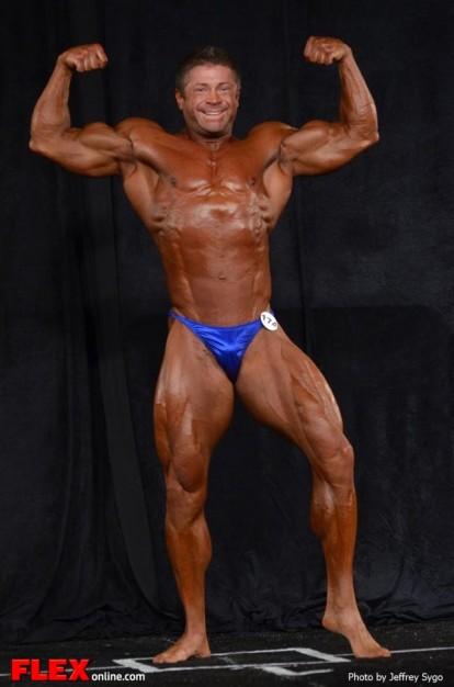 Jason Allinder