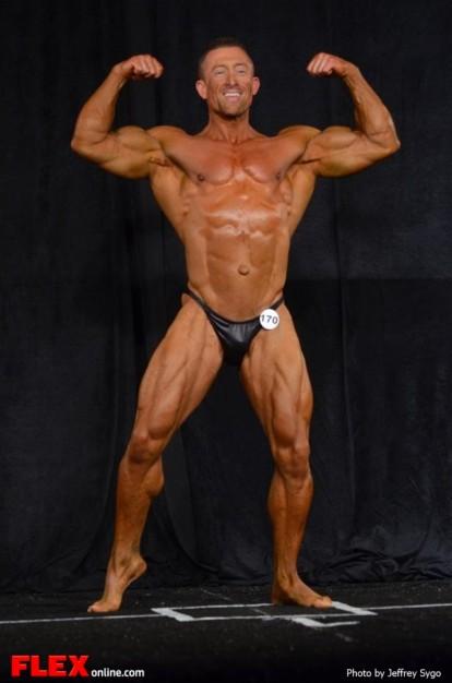 Michael DePalma