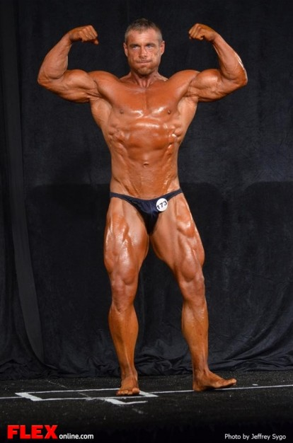 Michael Hopson