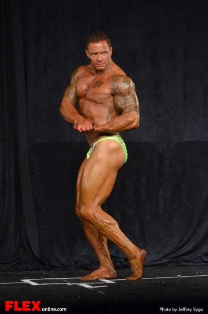 Russ Phillips