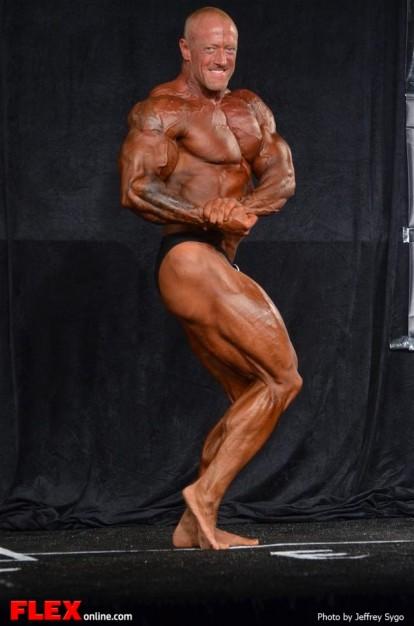 Chris Havekost