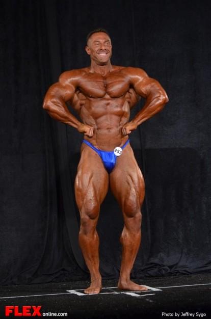 Andrew Sarmast