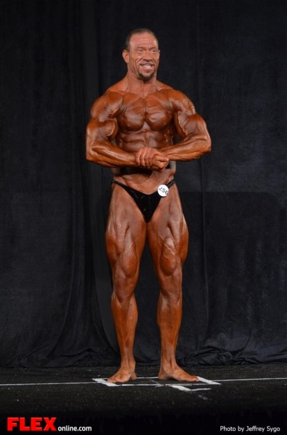 Daniel DeGeorge