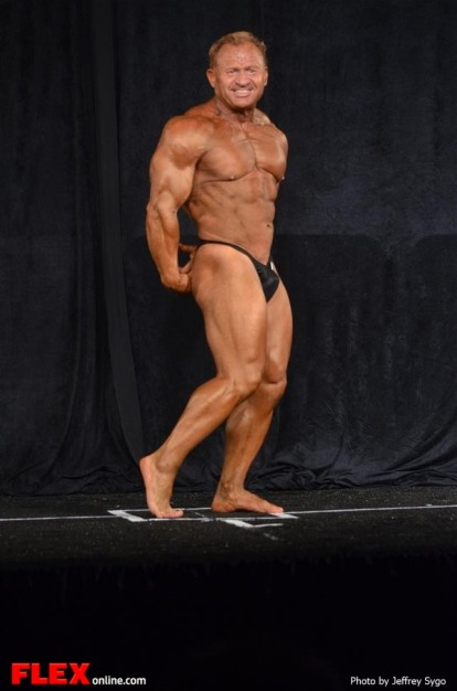 Casey Richards