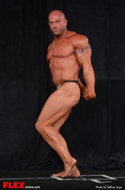 Scott Anderson