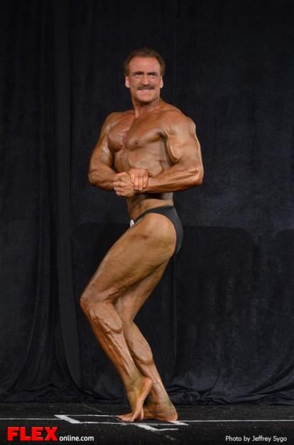 Jeff MacConnie