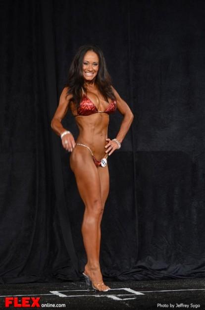 Angie Richards