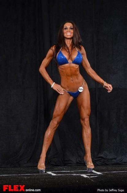 Brenda Valdez